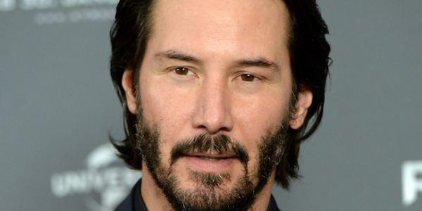 A Collection of Quotes from Keanu Reeves to Give you an Insight into His Wonderful Mind