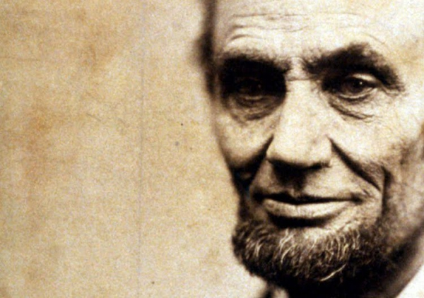 11 Famous Quotes from Abraham Lincoln that will Inspire you