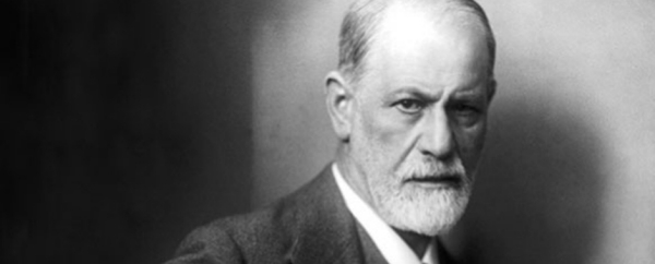 11 Wise Quotes from Sigmund Freud to Enlighten you