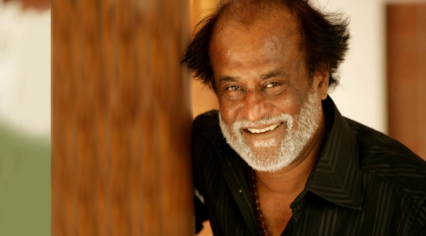 8 Quotes by Indian Film Star Rajinikanth that you will love.