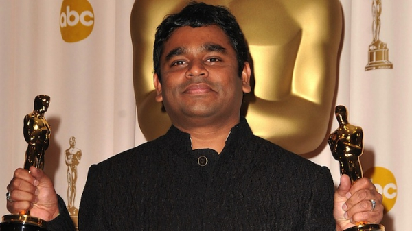 A Collection of Inspiring Quotes from Legendary Music Producer AR Rahman.