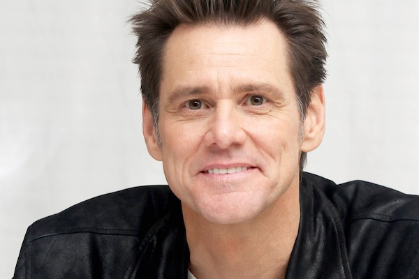 5 Engaging Quotes and Life Lessons From Jim Carrey