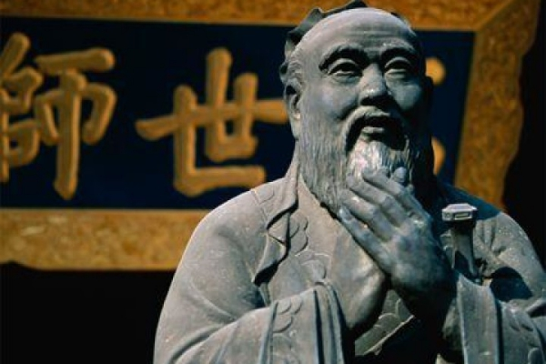 8 Wisdom Filled Quotes from Confucius and the Lessons we can Learn from them