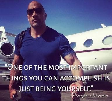 dwayne-johnson Pics