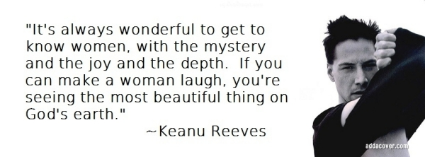 keanu-reeves Pics