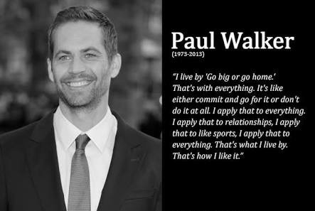 paul-walker Pics