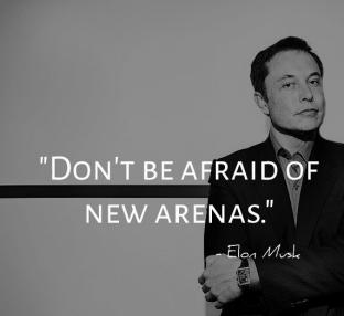 elon-musk quote