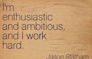 jason-statham quote