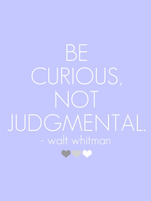walt-whitman quote