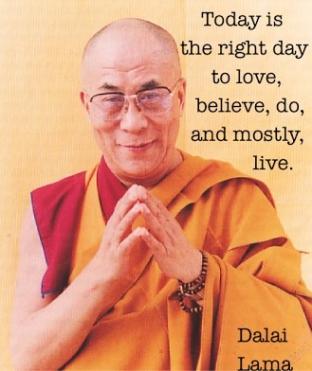 dalai-lama quote