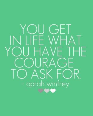 oprah-winfrey quote