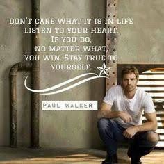 paul-walker quote