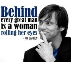 jim-carrey quote