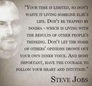 steve-jobs quote