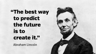abraham-lincoln quote