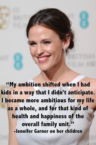jennifer-garner quote