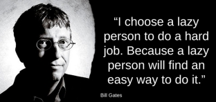bill-gates quote