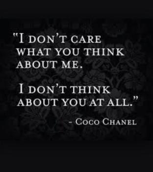 coco-chanel quote