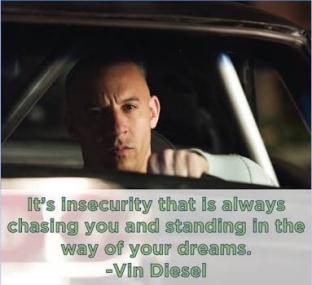 vin-diesel quote