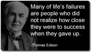 thomas-edison quote