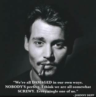 johnny-depp quote