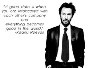 keanu-reeves quote