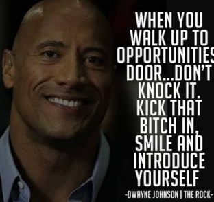 dwayne-johnson quote