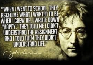 john-lennon quote