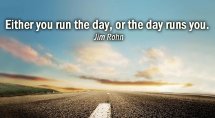 jim-ronn quote