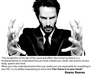 keanu-reeves quote