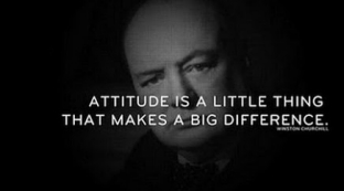 winston-churchill quote