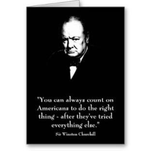 winston-churchill quote