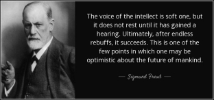 sigmund-freud quote