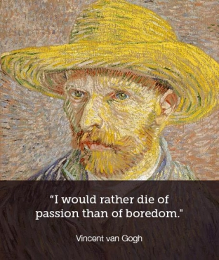 vincent-van-gogh quote