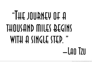 lao-tzo quote