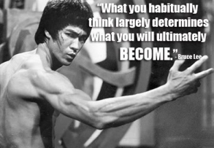 bruce-lee quote