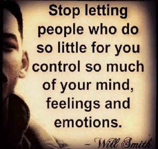 will-smith quote