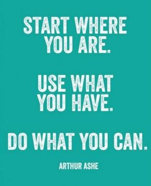 arthur-ashe quote