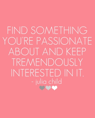 julia-child quote