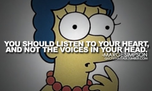 marge-simpson quote