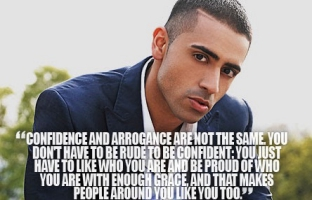 jay-sean quote