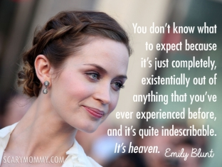 emily-blunt quote