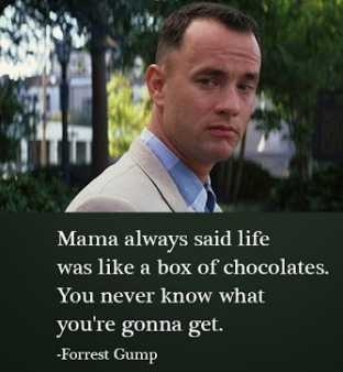 tom-hanks quote