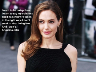 angelina-jolie quote