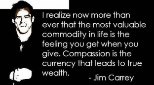 jim-carrey quote