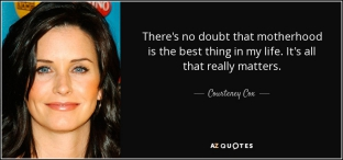 courteney-cox quote