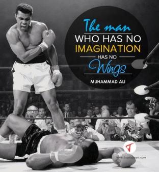 muhammad-ali quote
