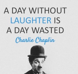 charlie-chaplin quote