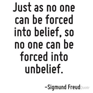 sigmund-freud quote