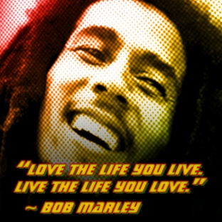 bob-marley quote